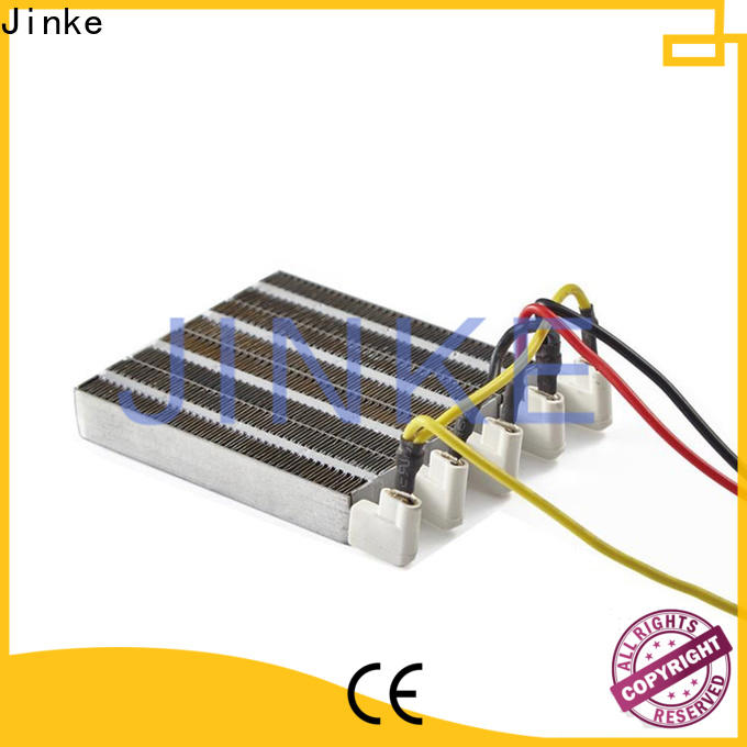 stable ptc element home high efficiency for air conditioner