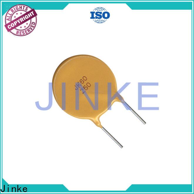 Jinke jk16 multifuse wholesale for Li-Polymer battery