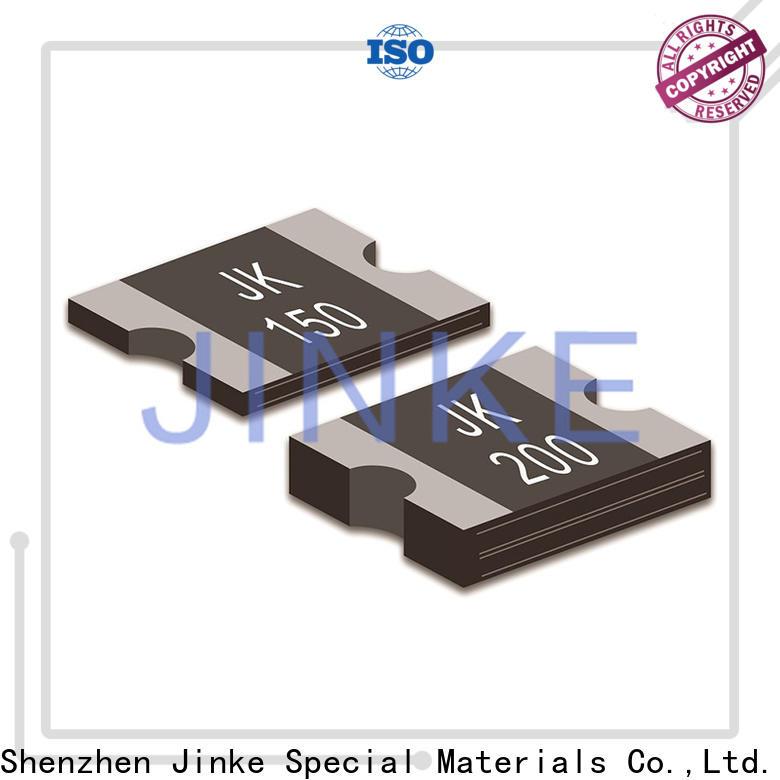 Jinke jk30 good quality for E-Readers