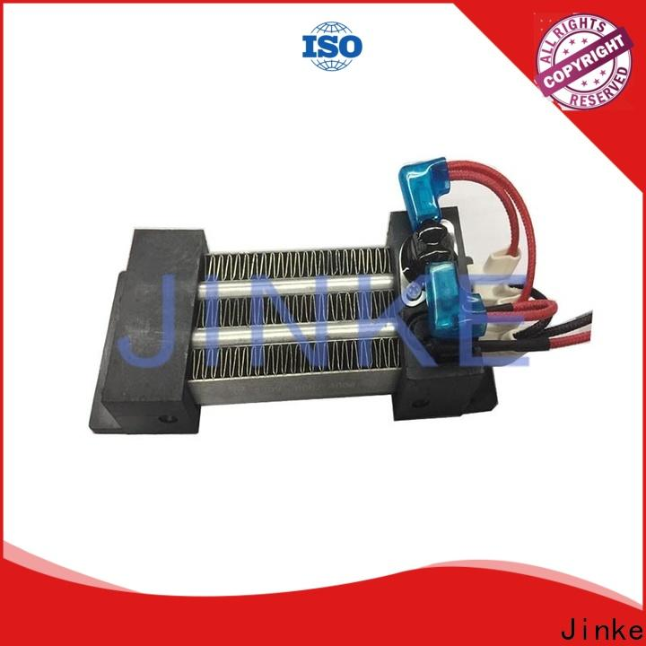professional ptc thermistor dryer With Insulated for fan heater