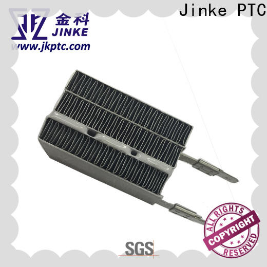 best smd thermal fuse car supplier for house