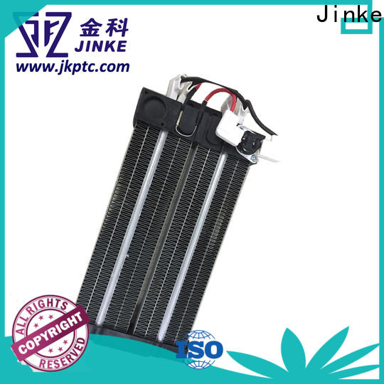 durable ptc heating element manufacturer home high quality for battery warmer