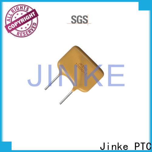 Jinke chip resistor good quality for Hard disk drives