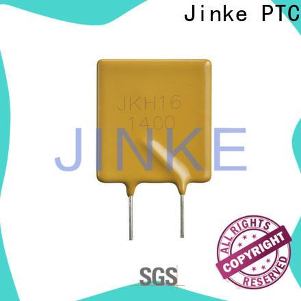 Jinke long lifetime smd full form good quality for Digital cameras