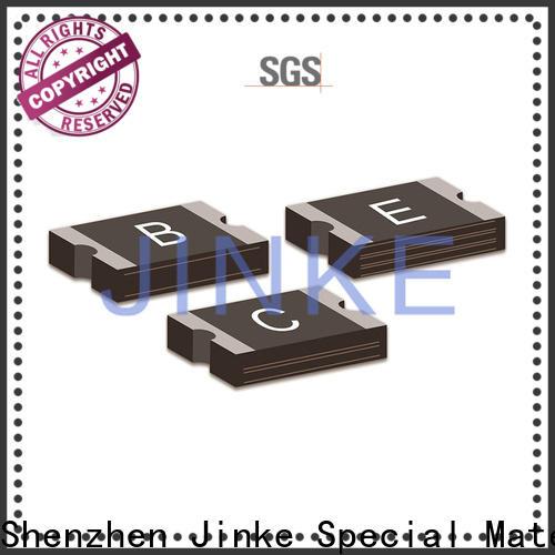 Jinke low multifuse good quality for Li-Polymer battery