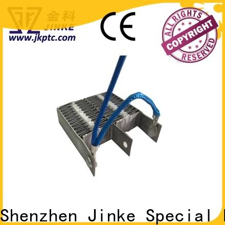 professional cabinet incubator ptc heating element 12v easy adjust for battery warmer