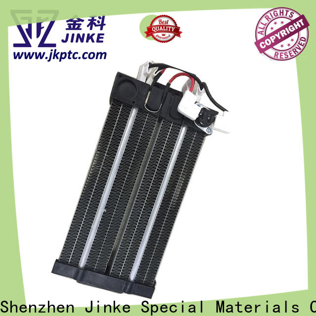 safe define ptc heating element 220v factory price for family