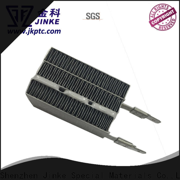 durable smd thermal fuse machine on sale for plaza
