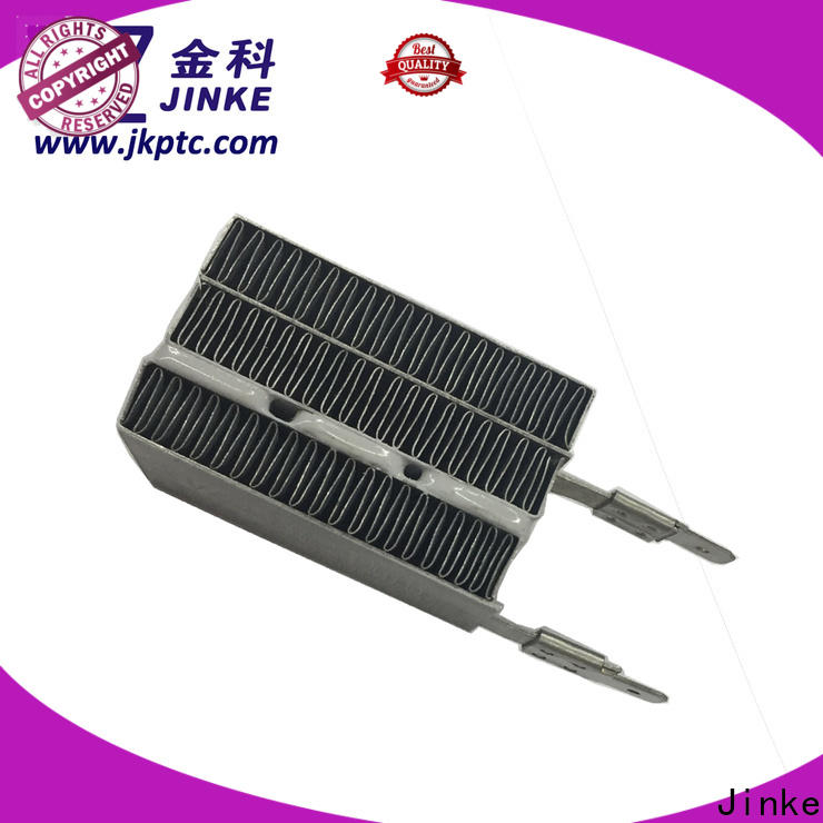 durable ptc component energy high quality for liquid heat