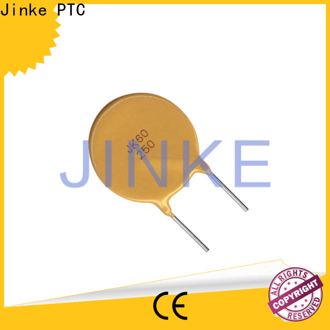 Jinke sale jk30 good quality for Hard disk drives