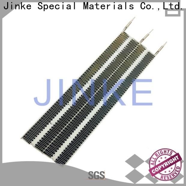 Jinke durable smd thermal fuse supplier for plaza