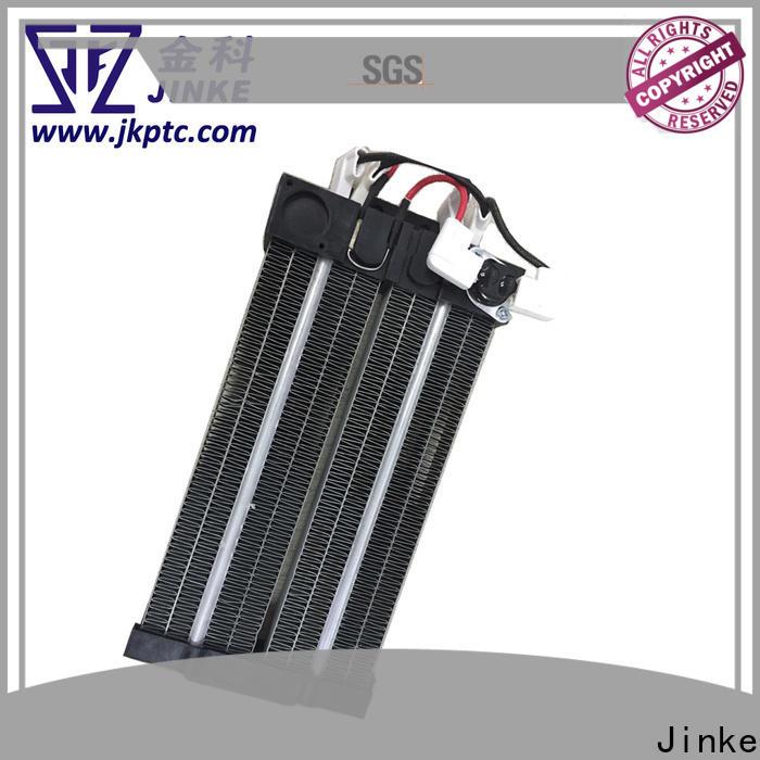 Jinke best define ptc heating element on sale for house