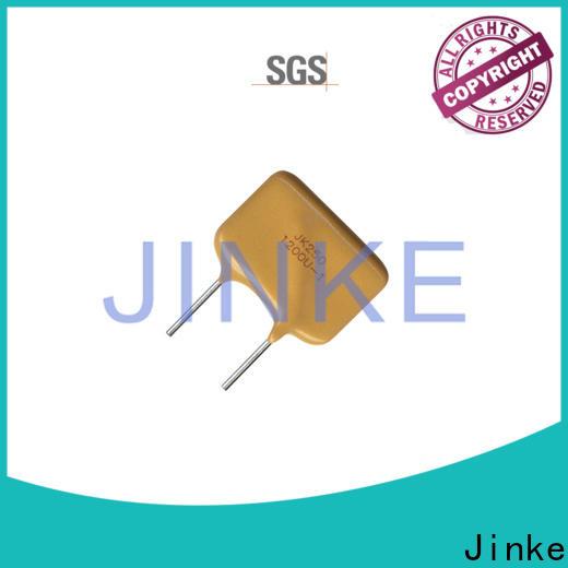 Jinke ptc jk30 wholesale for E-Readers