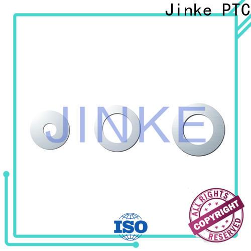 ptc resettable fuse jk60 factory for Smart phones
