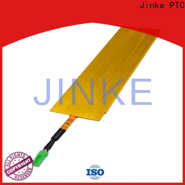 Jinke 380v ceramic heating element high quality for fan heater