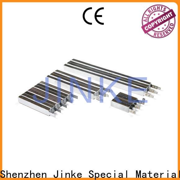 Jinke air ptc heater automotive high quality for fan heater