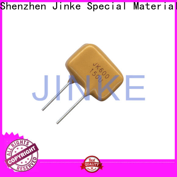 Jinke multifuse smd fuse factory for Smart phones