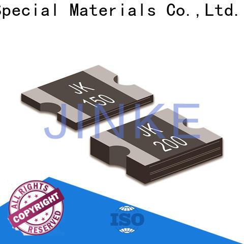 customizable ptc resistor 30v factory for Notebook PCs