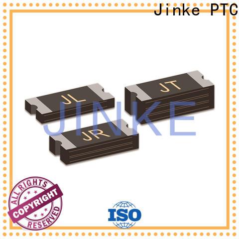 Jinke sale smd full form low resistance for Li-Polymer battery