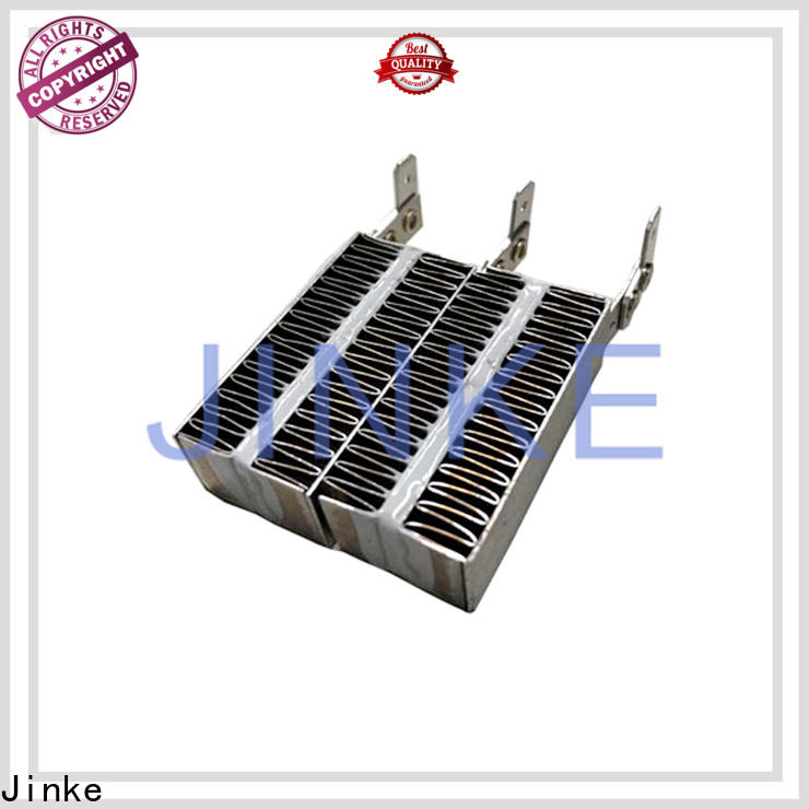 professional cabinet incubator ptc heating element size for sale for hand dryer