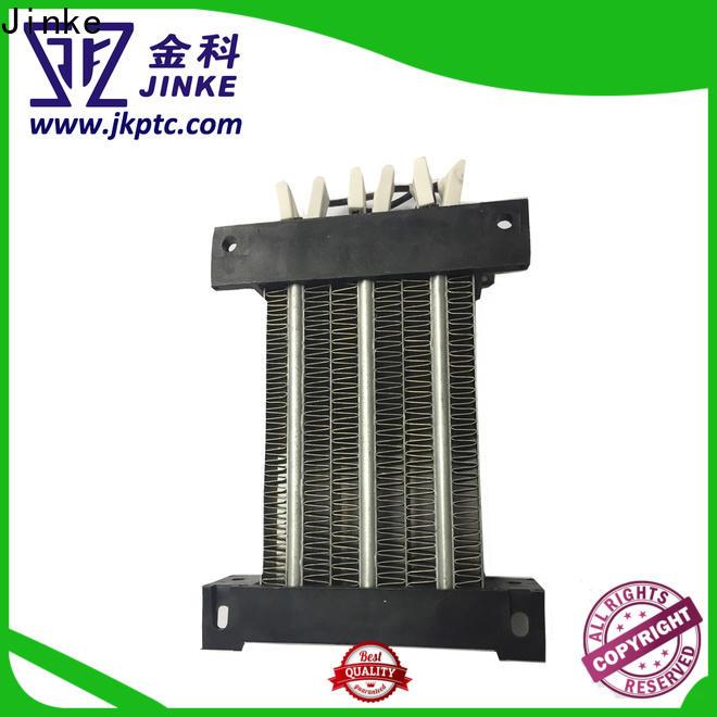 Jinke dryer ceramic heating coil promotion for house