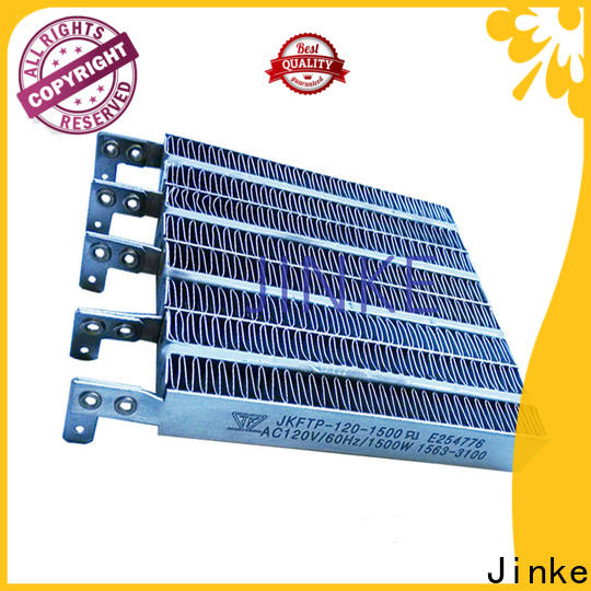 Jinke hand heating element for water heater high quality for vehicle heating