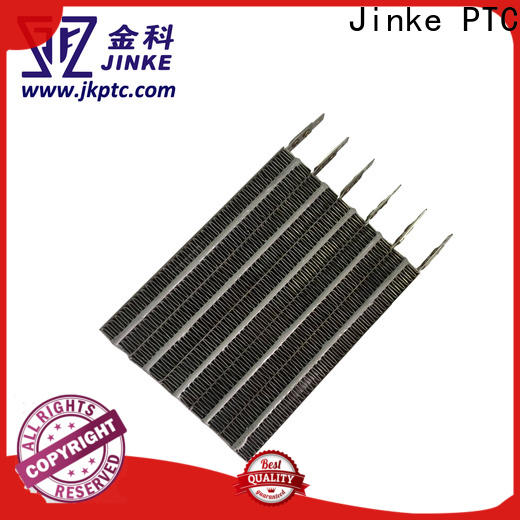 durable hair straightener heating element 110v easy adjust for vehicle heating