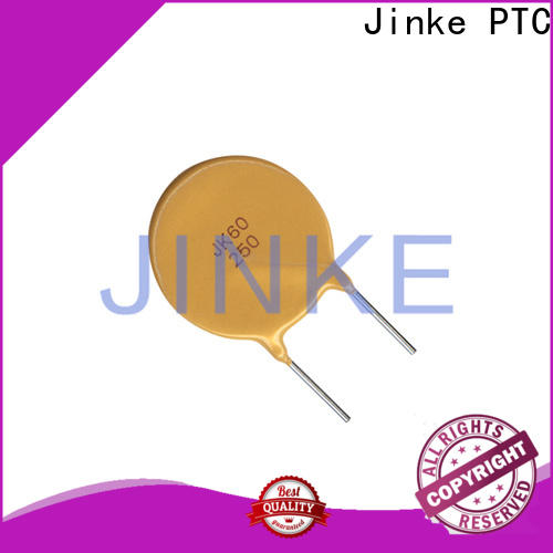 Jinke quality polyfuse good quality for E-Readers