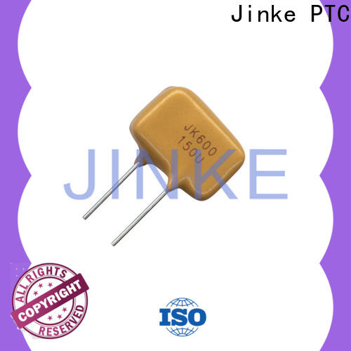 Jinke battery thermistor resistor wholesale for Notebook PCs