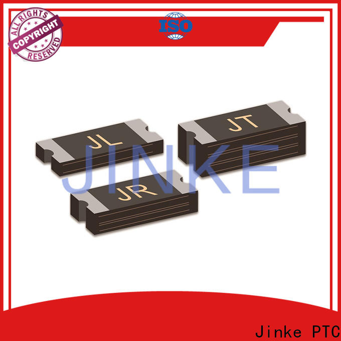 Jinke automatic chip resistor factory for Notebook PCs