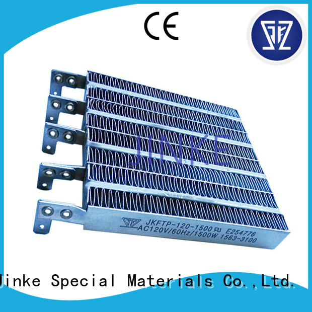 professional ceramic electric heater house for sale for air conditioner