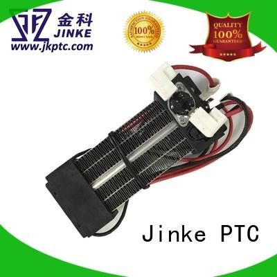stable ptc heating element straightener manufacturer for battery warmer