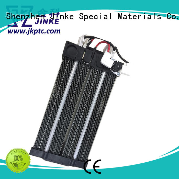 durable electric ceramic heater appliances for sale for cloth dryer