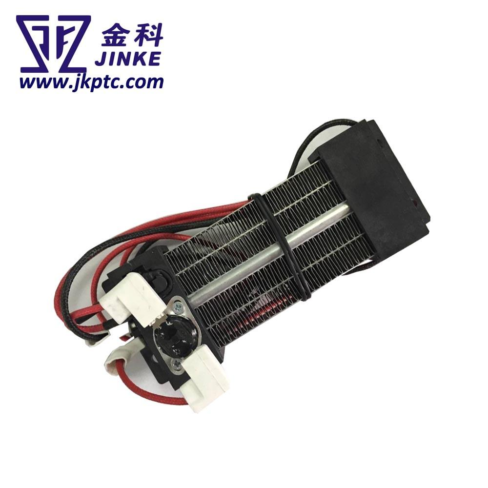 stable ptc heating element straightener manufacturer for battery warmer-3