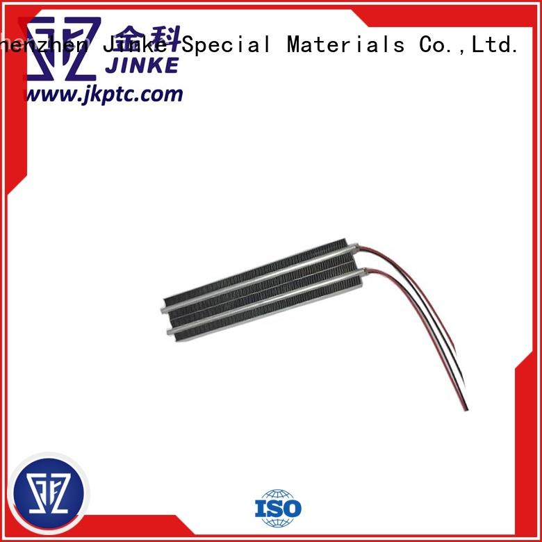 Jinke element smd thermal fuse supplier for house