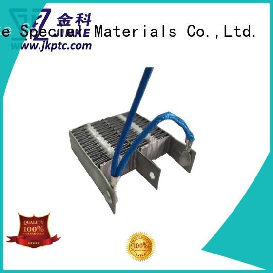 warm ptc heater factory price for building