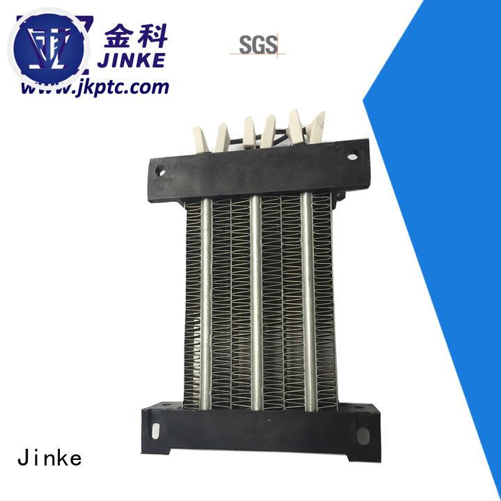 Jinke professional jk60 110 supplier for building