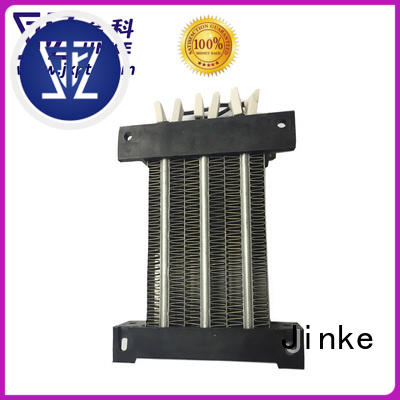 Jinke safe ptc heater factory price for house