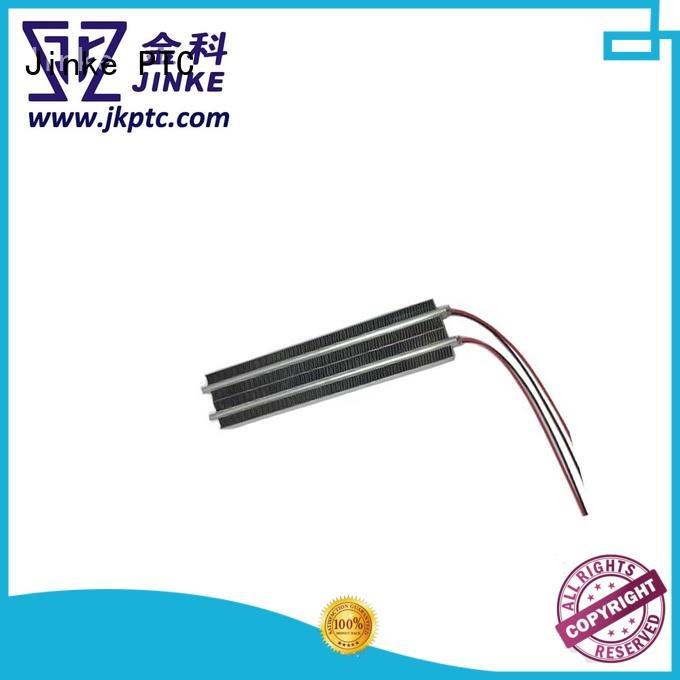 Jinke machine ptc element high efficiency for fan heater