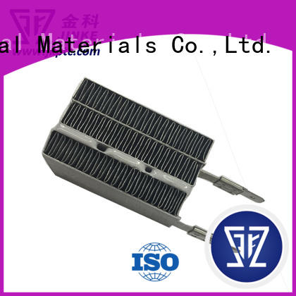durable ptc heater certified factory price for house