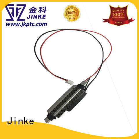 durable smd thermal fuse supplier for building