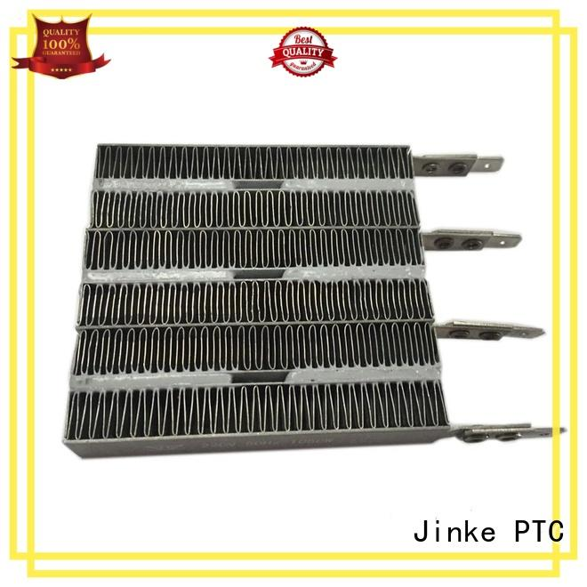good quality ptc heater full form warm supplier for house