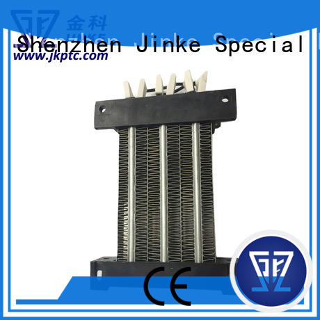 Jinke ceramic ptc heating element suppliers supplier for house