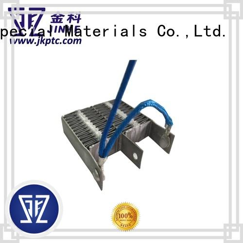 durable small heating element portable With Insulated for vehicle heating