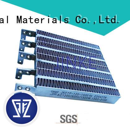 Jinke 110v ptc thermistor high quality for air conditioner