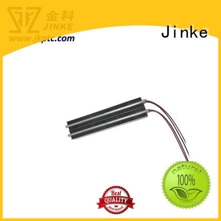 Jinke fan ceramic ptc heater high quality for fan heater