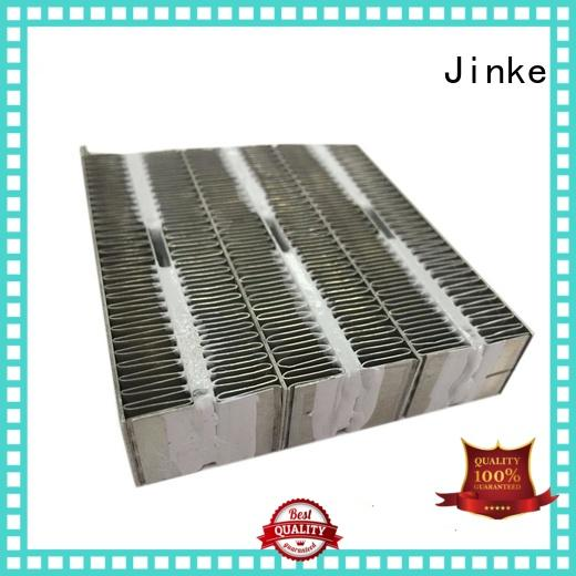 Jinke heaterfor ceramic electric heater for sale for cloth dryer