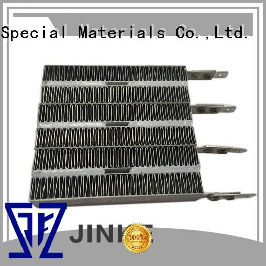 durable ptc heating element suppliers glue factory price for building