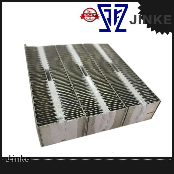 Jinke good quality ptc heater on sale for family