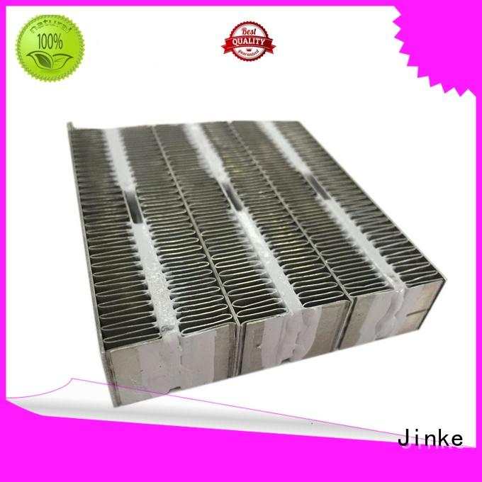 Jinke best ptc heating element ac 110-120v factory price for building